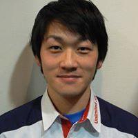 Yoshibumi Koshikawa