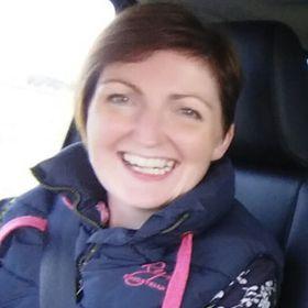 Kristen Muir