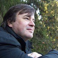 Pavel Timanov