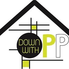 Down With OP(P)