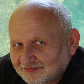 Miloslav Hlosta