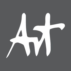Art Fontaine