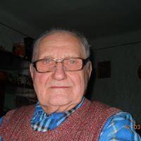 Aurel Munteanu