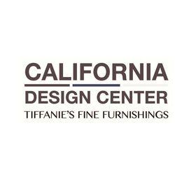California Design Center