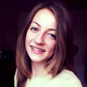 Victoria Blokhina