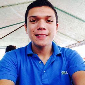 Rodrigo Jimenez