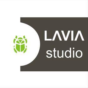 LAVIA STUDIO wnętrza i meble