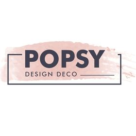 Popsy Déco
