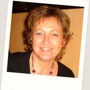 Nancy Veefkind