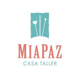 MiaPaz CasaTaller ☎️942495475. Osorno, Chile.