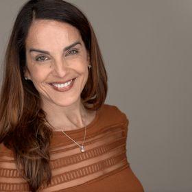 Janine Silva Arietta