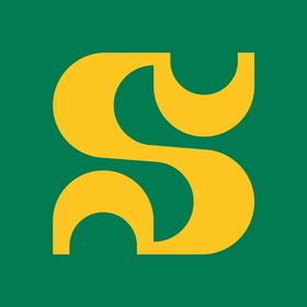 Sluricain