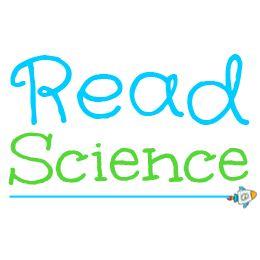 Read Science