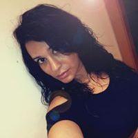 Tanya Fonseca