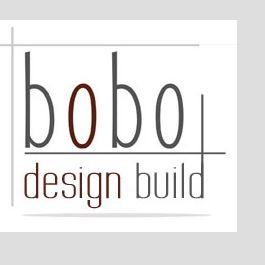 Bobo Custom Builders