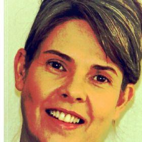 Sonja Janse van Rensburg
