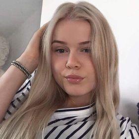 Lisa van Vugtx