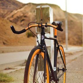 NiceBike - Beautiful bike on line