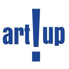 art!up