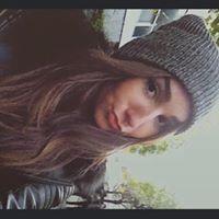 Gonzalez Mathilde