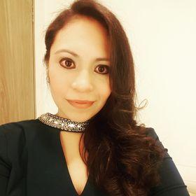 Diana Carreño