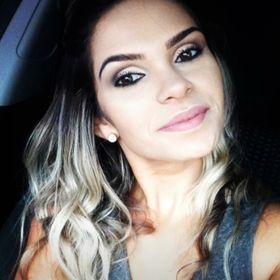 Danielly Veríssimo
