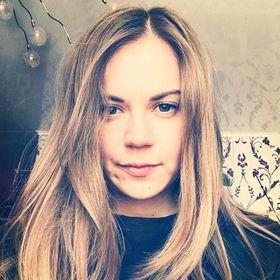Лидия Пенцова