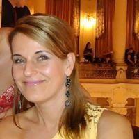 Martina Kosová