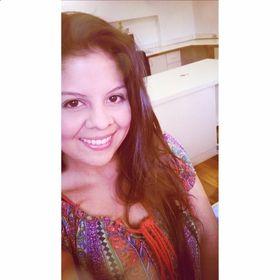 Marina Ramírez