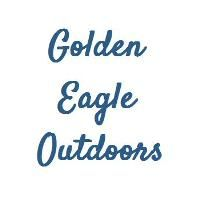 Golden Eagle Outdoors