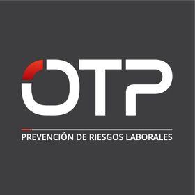 OTP - Oficina Técnica de Prevención