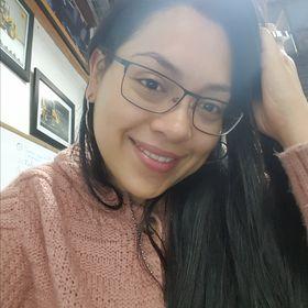 Adriana Agudelo