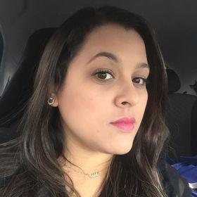 Jessica Boachaques