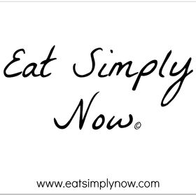 Eat Simply Now