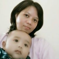 Kris Malang
