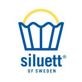 Siluett of Sweden