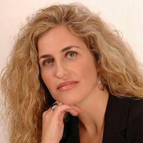 Eleni Konofaou