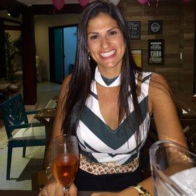 Fernanda Kort Kamp Motta
