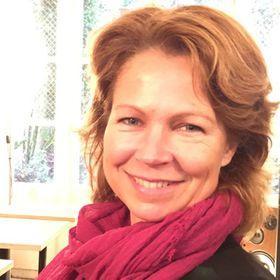 SusanneBo