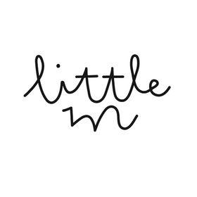 Little m Papergoods