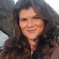 Diana Sárkányová