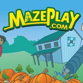 MazePlay