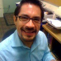 Luis Fernando Perez Hernandez