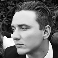Sven-Erik Drott