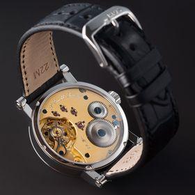 Cornehl Watches