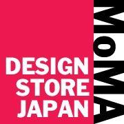 MoMA DESIGN STORE JAPAN