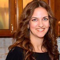 Christina Plega