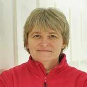 Julie Macbean