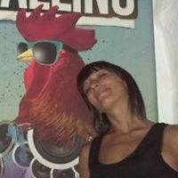 Ines Posada Lopez
