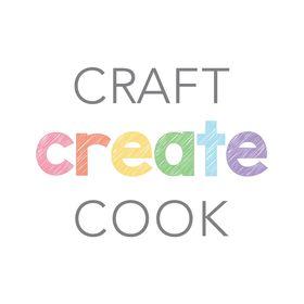 Craft Create Cook